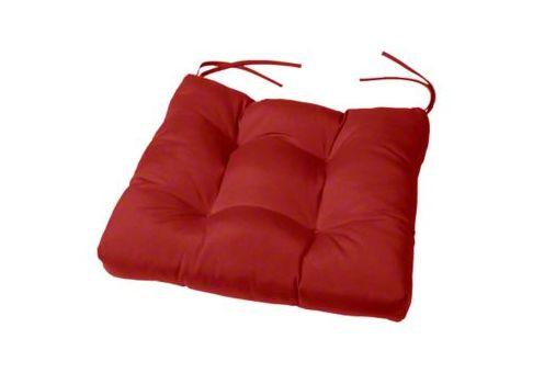 Chair cushions tufted chair cushions NFGIHAX