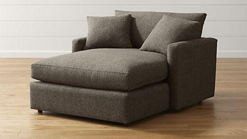 Chaise longue sofa excellent chaise longue sofas box and barrel for chaise longue DSSTREN