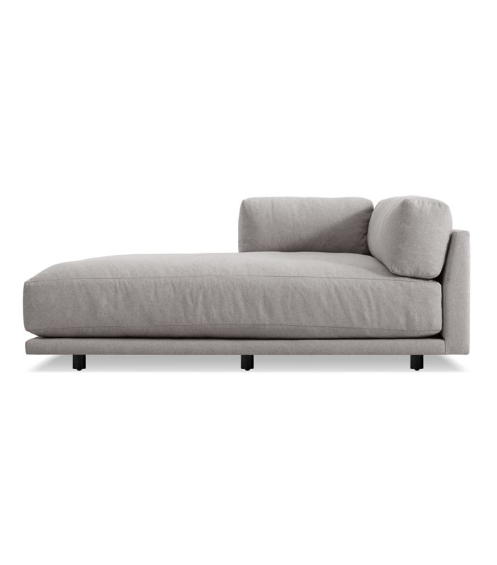 Chaise longue sofa pinterestshop YENGCLD