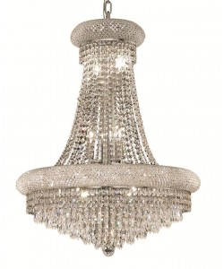 VBAZYKN chandelier