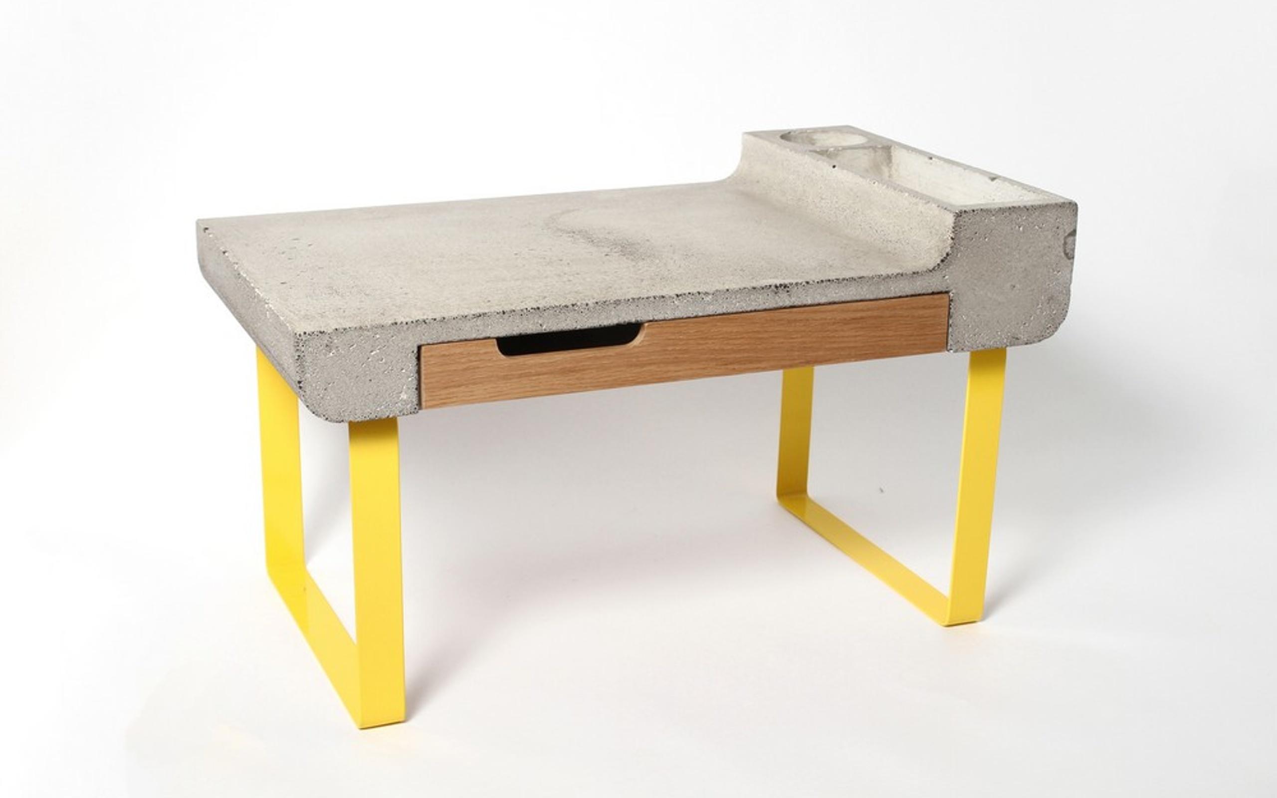 charming modern design furniture vt h37 about living ideas with modern DXOLXEM