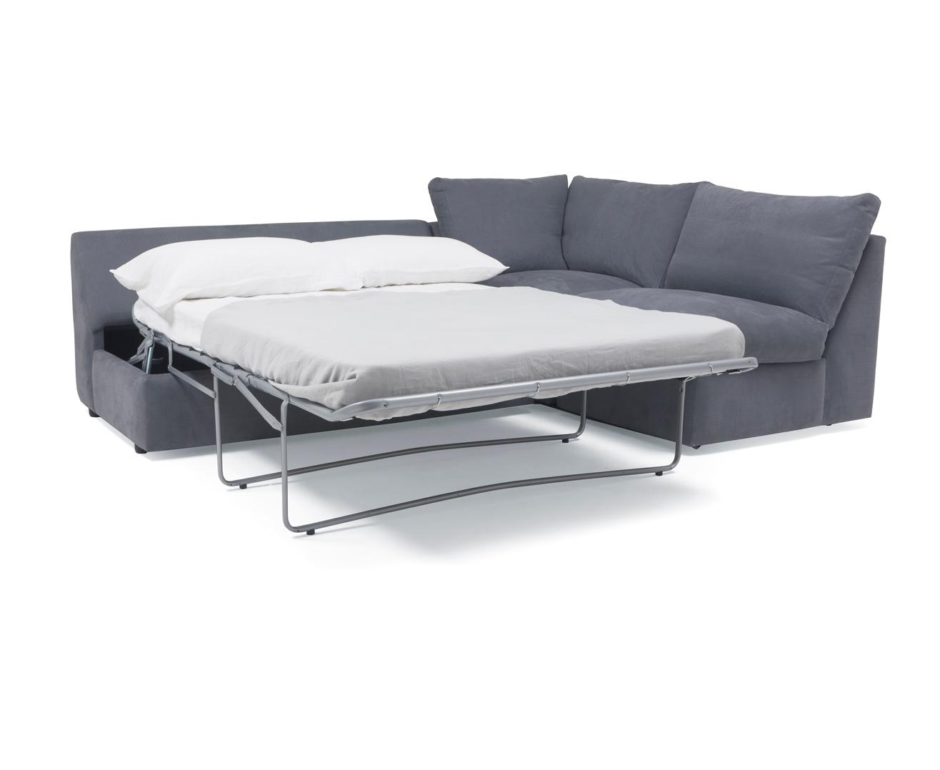 modular corner sofa chatnap ETQGXAL