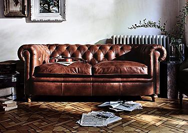 Chesterfield sofa Chesterfield sofas & armchairs - Möbeldorf GXKVAXU