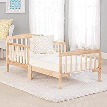 fancy cot, fancy cot, fancy toddler bed, cot, fancy OFXNUAL
