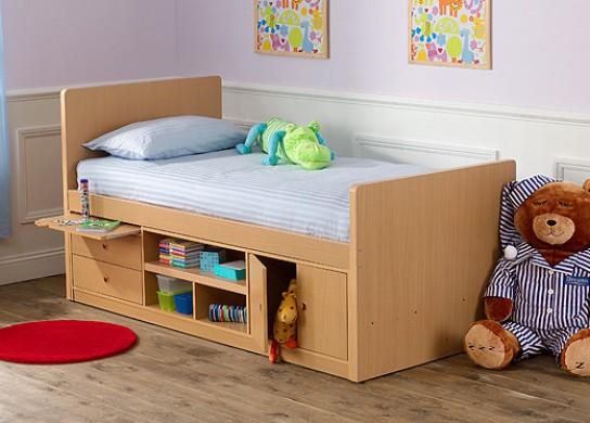cot cot cot comfortable cot u0027s bed atymqgm yjlmboy XHRKJHS