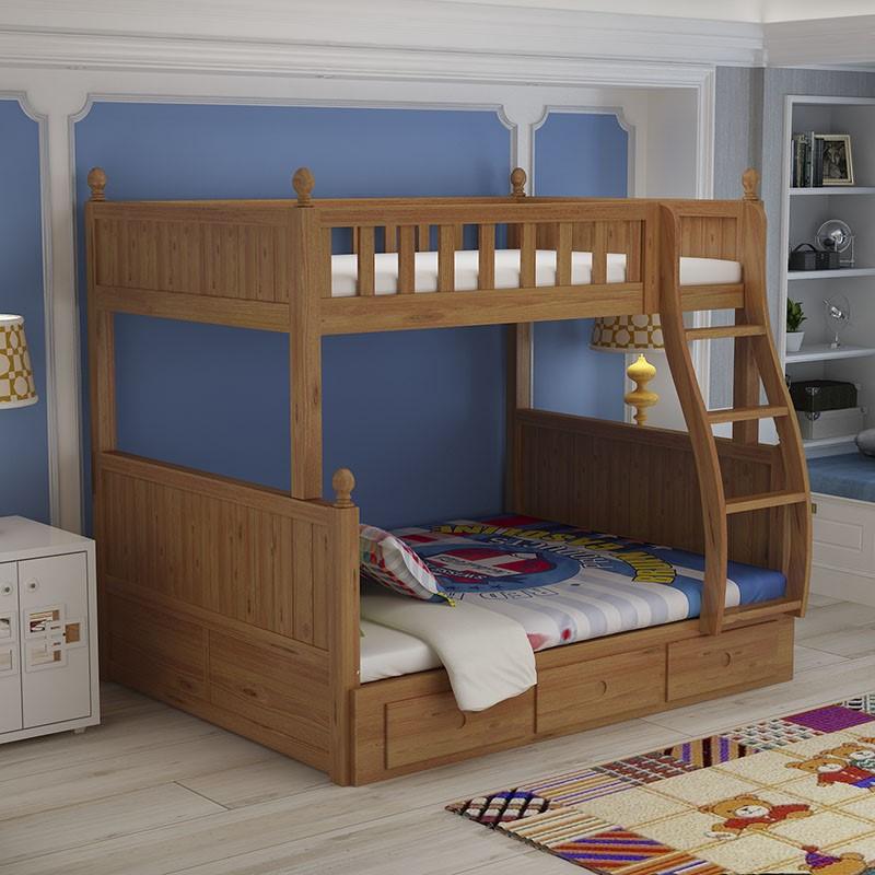 Crib design wholesale, crib suppliers - alibaba onxidff