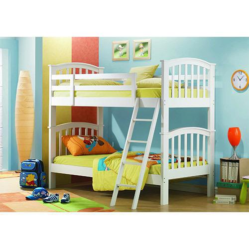 Children's bed designer bed MELXPGH