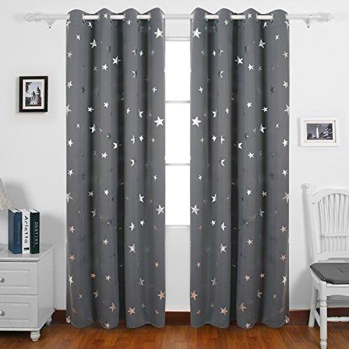 Children's curtain Children's room curtains noble inspiration Children's room curtains children amazon ODTEBSK