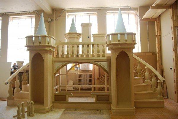 Children's room furniture 5 AZXSKYQ