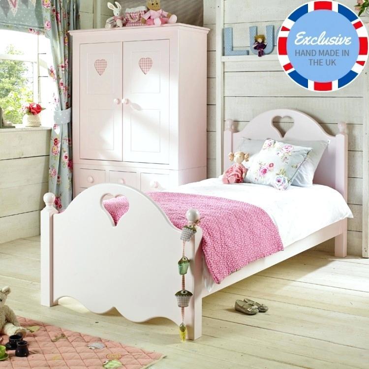 Children's room furniture Bed as bedroom sets Bedroom furniture Children's room MAODZOW