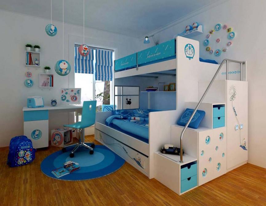 Furniture handles for children's rooms - selection of children's rooms for children XUWELCW