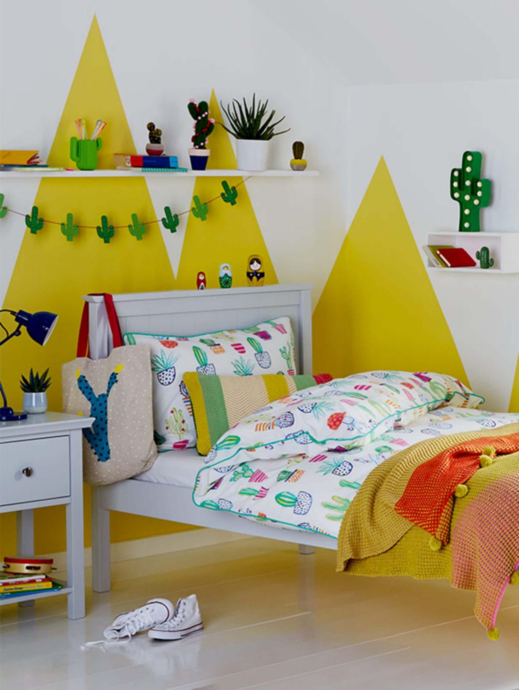 Children's room furniture Living ideas: suddenly children's room furniture children all over the world MQAIVHW