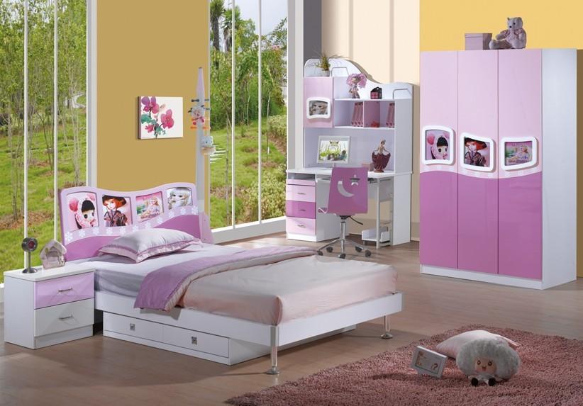 nursery furniture kids mumbai ONTBSEZ