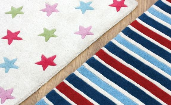 Children's carpets babyface-rugs.jpg SEPDFNV