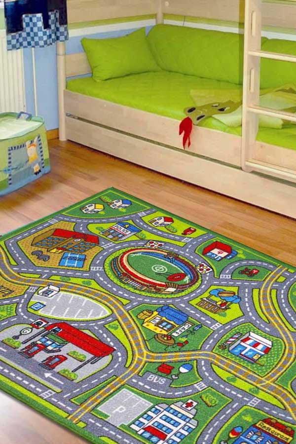 Children's rugs Children's rugs OMYIRAG