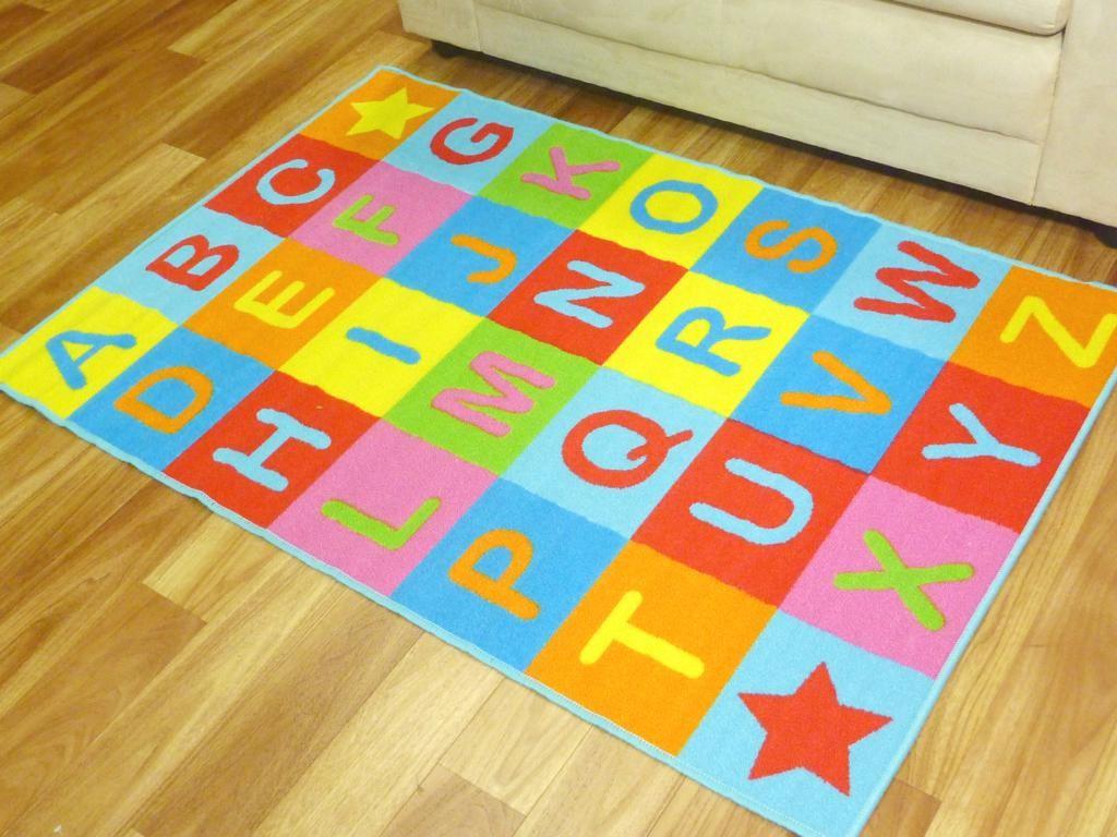 Children's carpets modern children's carpets, modern children's carpets, modern children's carpets, carpets MZZIFFU