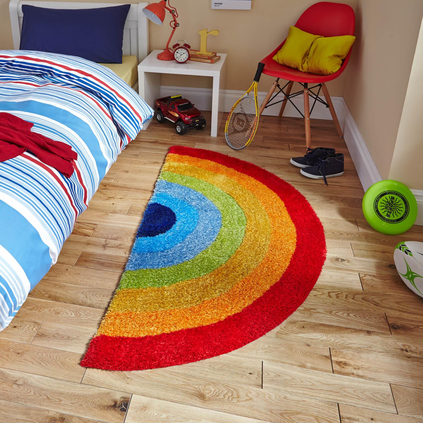 Tips for buying children's rugs: EODSOJQ