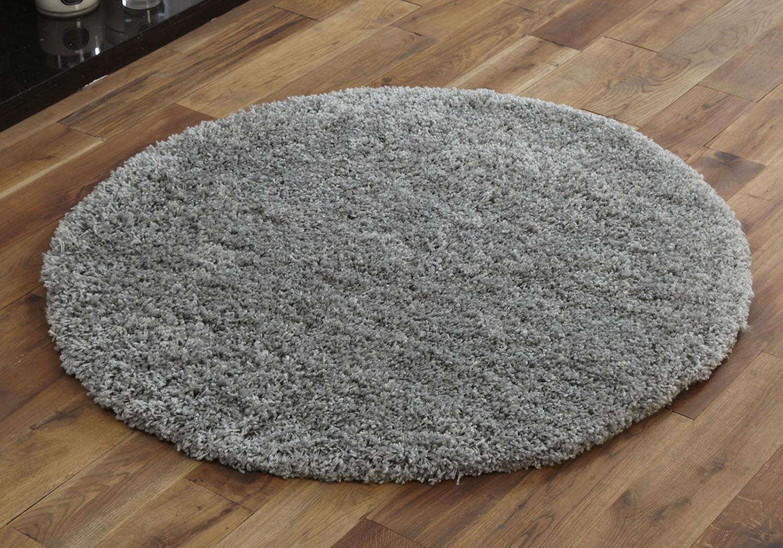 round rugs round bathroom rugs gray DEKTDGS