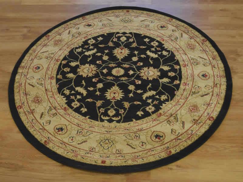 Round carpets ziegler round carpets KRJDDJV