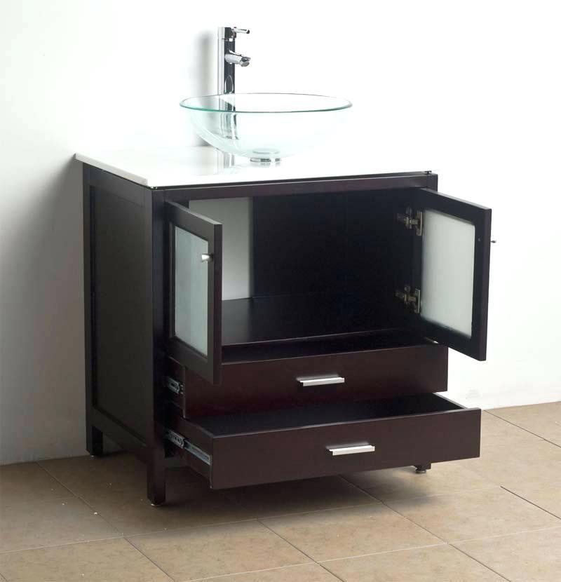 great bathroom washbasins 30-inch bathroom washbasin with first-class washbasin and modern washbasins JLQLPGA