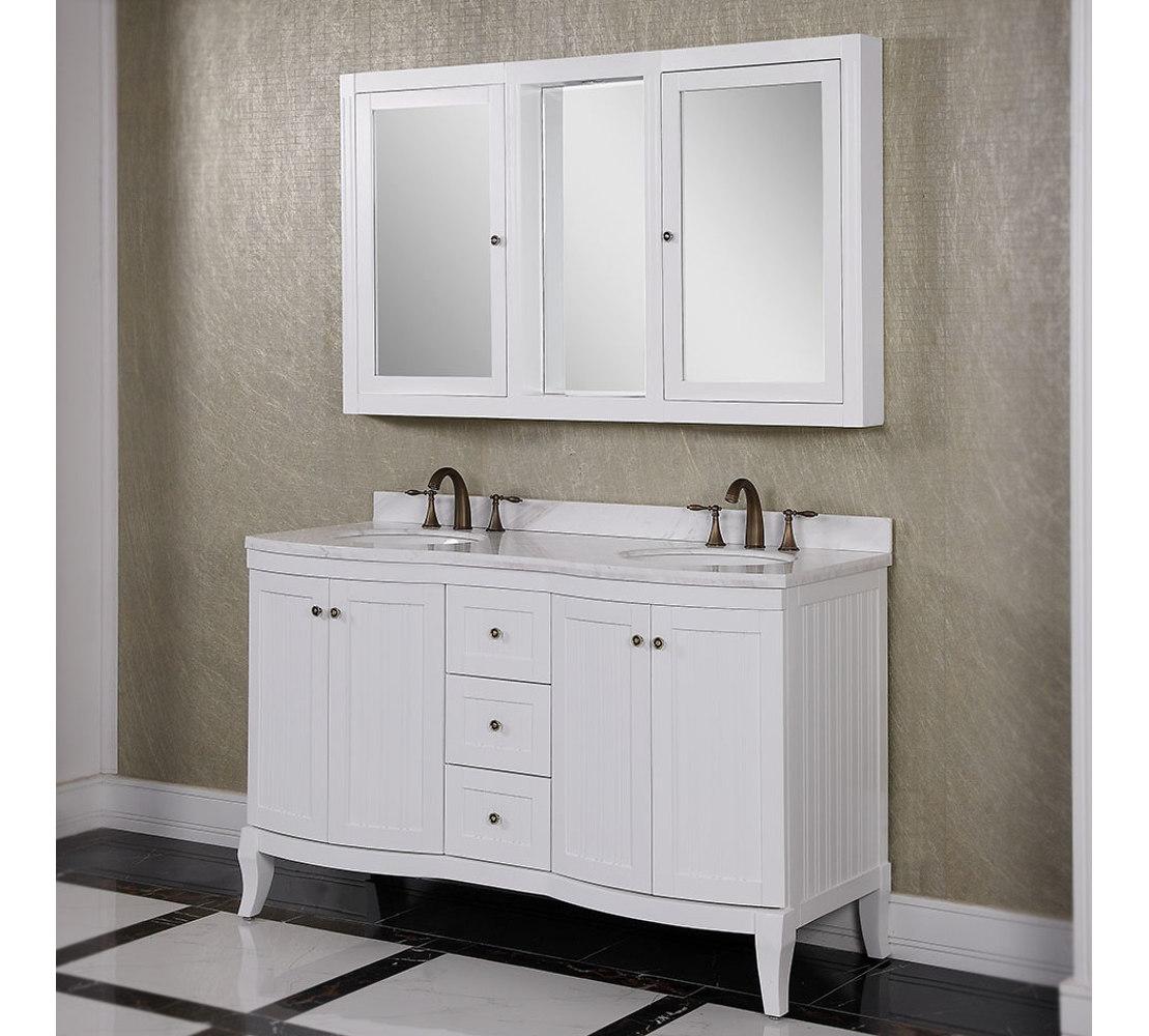 Top Class Bathroom Vanities