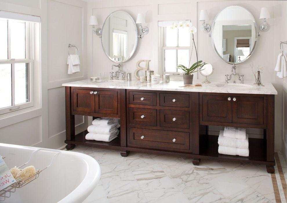 great bathroom vanities archive with tag: bathroom vanity overstock PMRTFKZ