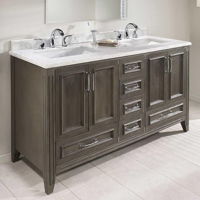 great bathroom washbasins extraordinary inspiration ove bathroom ove 60 in IDDYAGS