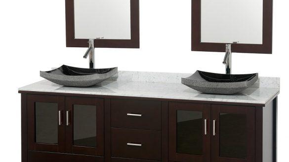 Great Bathroom Vanities Bold Ideas Bathroom Vanities Columbus Ohio Interior Design exciting menards for RIBDATE