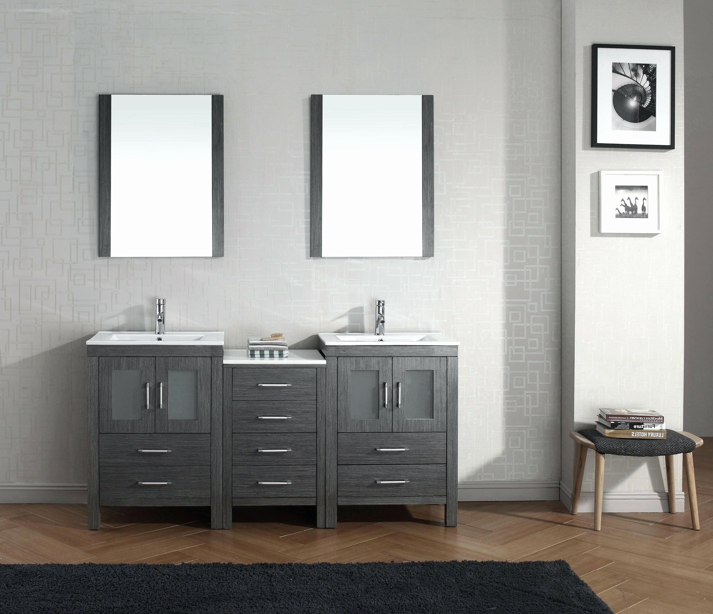 Class Bathroom Vanities Smart Idea Bathroom Vanities Columbus Ohio Home Ideas Jannamo com in OFLIMQT