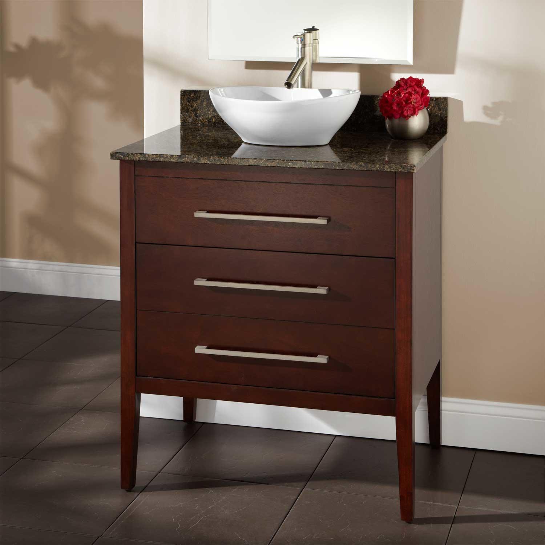 great bathroom washbasins top 78 first class 42 bathroom washbasins with gray washbasins standard ZCLVPXQ
