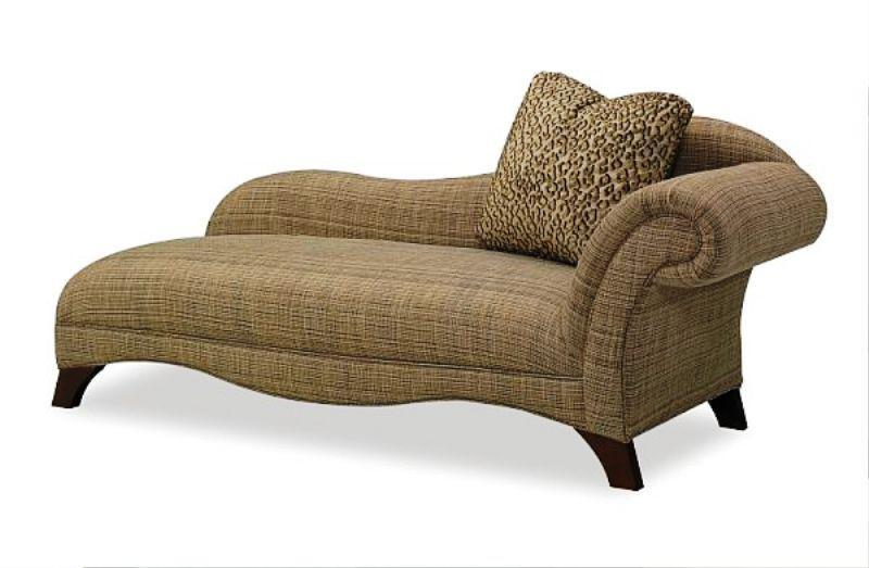 classic chaise longue sofa cabinets beds sofas and more cabinets NUARGJX