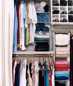 Organize closet organized closet SETPLZP