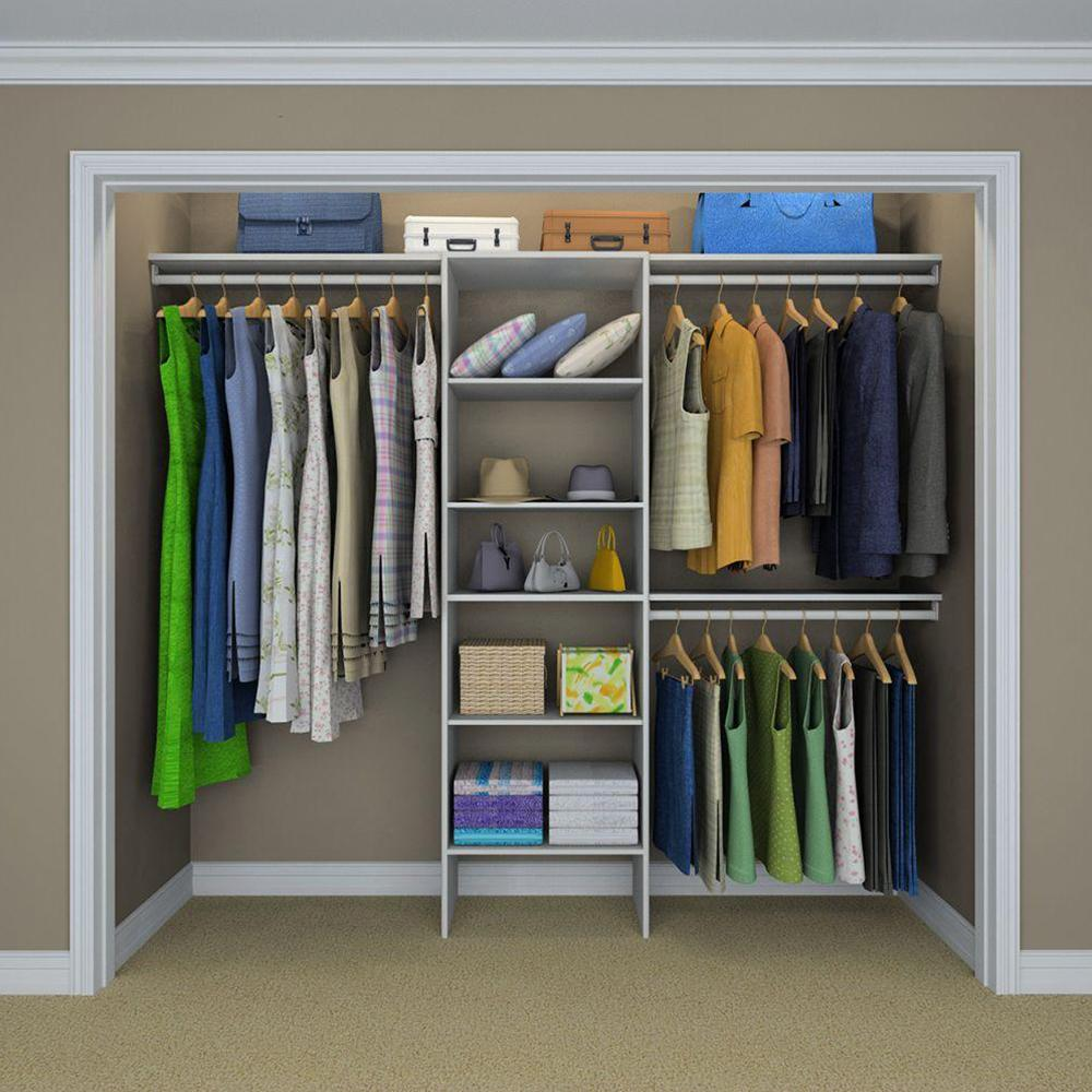 Cabinet systems Cabinet maid selection elements 83
