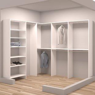 Cabinet systems with a subtle design 84.25 UOFLJTG