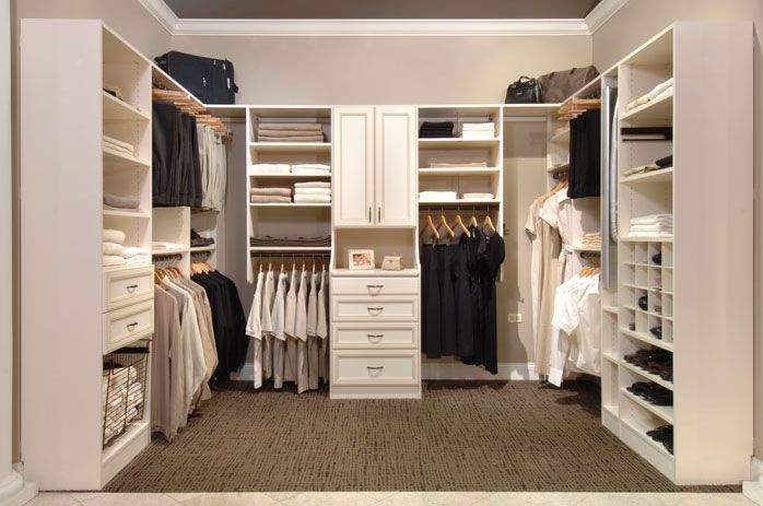 Cabinet systems floor & hanging systems JKFGEGJ