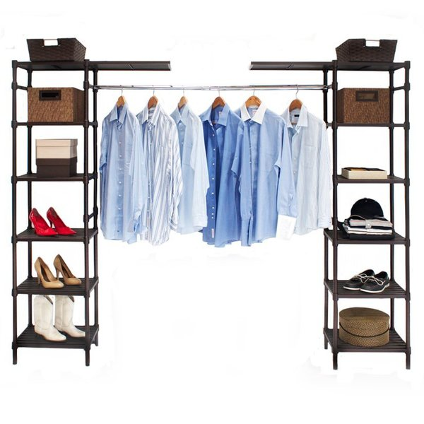 Cabinet systems |  joss & main OCYJNSY