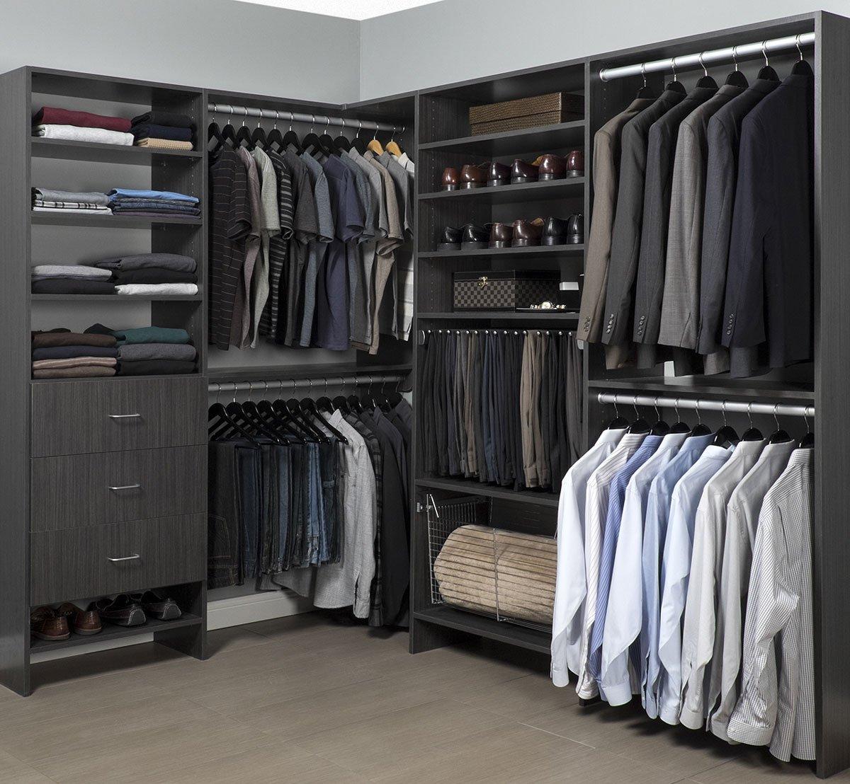 Cabinet systems KTCLNCZ