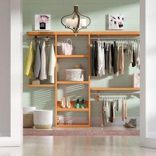 Cabinet systems save VWIIGMR