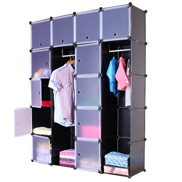 Clothes storage cabinet China clothes storage cabinet YNCYVXU