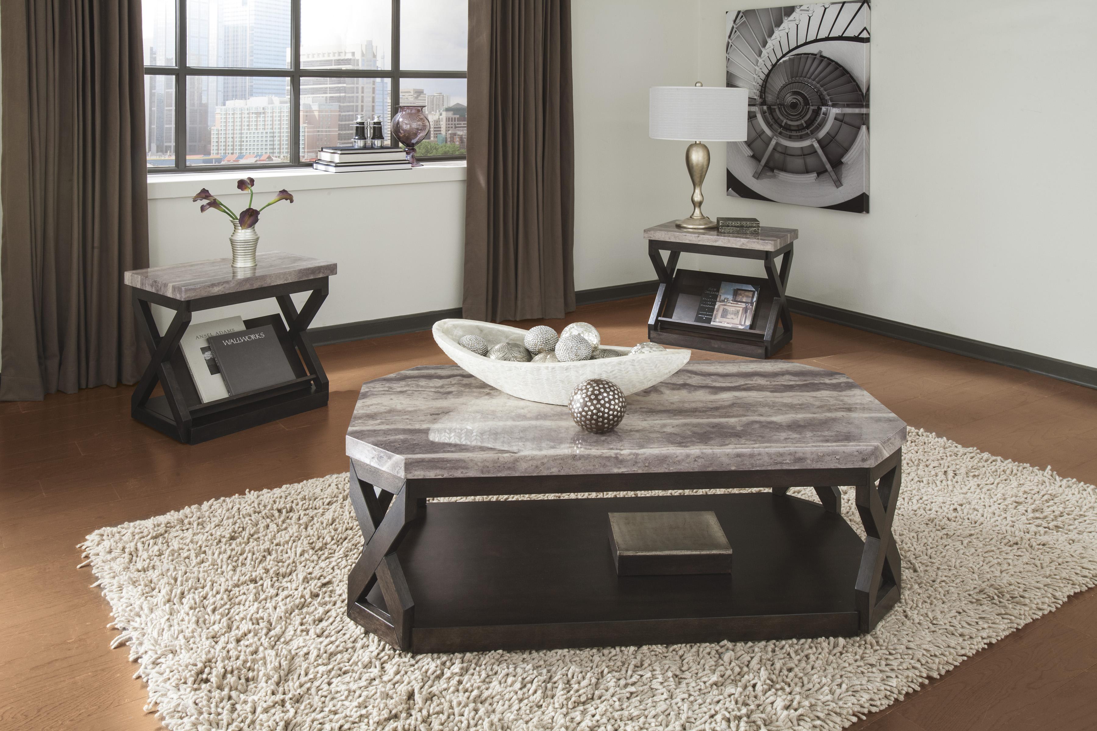 Coffee table sets ... Coffee table set.  Slider 0. Slider 0 NKQVUHF