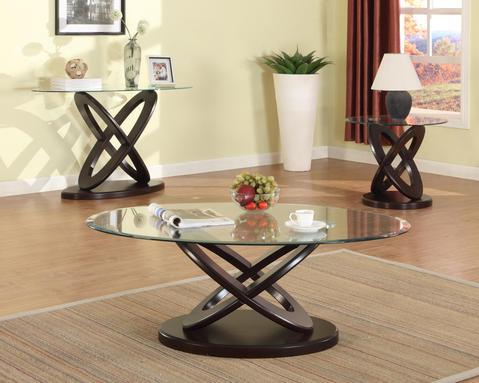 Coffee table sets Cyclone coffee table TWXLIVT