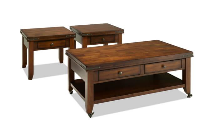 Coffee table sets huge coffee table set WKMRGLB