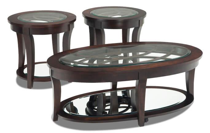 Coffee table sets stella coffee table set JQVOWZD