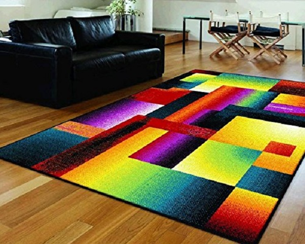 colorful carpets architecture brightly colored carpets 1438 popular at 0 cheap HBLAFTT