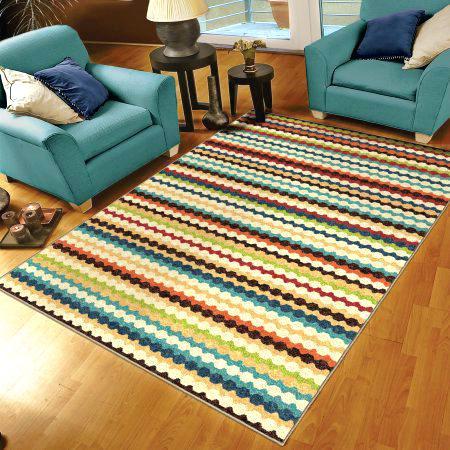 colorful carpets colorful carpets carpets colorful carpets colorful carpets stylish new DYHUHXI