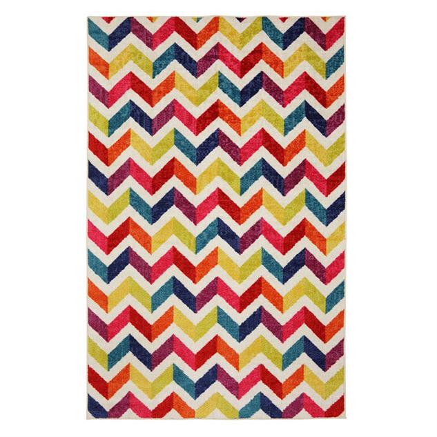 colorful carpets ... colorful area carpets color GPNZTCD