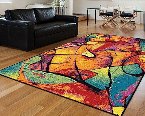 colorful carpets colorful carpets in the carpet amazon com plan cheap to sell 8 × 10 CCQYCBS