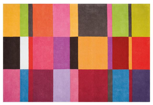colorful carpets colorful carpets DVABHJT