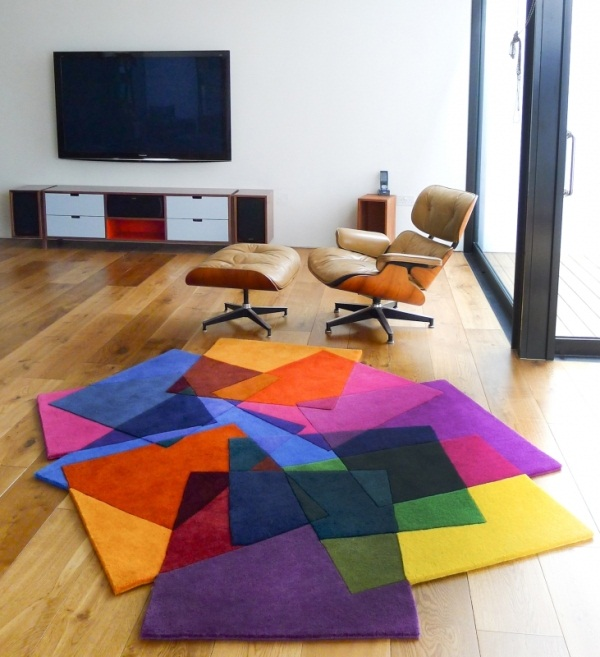 colorful carpets nominated ... CBTZCNW