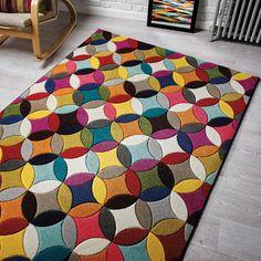 colorful carpets range mambo colorful carpets YRGQDRN